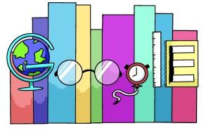 Google Doodle(2)